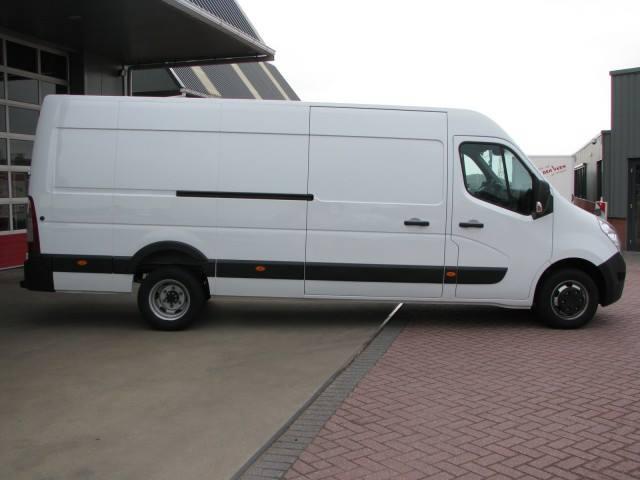furgonetas gran volumen renault-master-l4